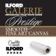 Ilford Inkjet Photo Galerie Prestige Smooth Fine Art Canvas 17