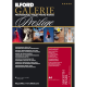 Ilford Inkjet Photo Galerie Prestige Fine Art Textured A3 - 25