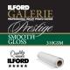 Ilford Inkjet Photo Galerie Prestige Smooth Gloss 17