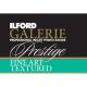 Ilford Inkjet Photo Galerie Prestige Fine Art Textured 24