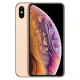 Apple iPhone XS 256GB - Gold (Certified Pre Owned)