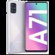 Galaxy A71 128GB Silver - A Grade Renewed